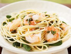 Lemon Shrimp Pasta.png